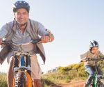 9 Best Anti-Aging Tips for Men