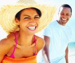 10 Things Happy Couples Do
