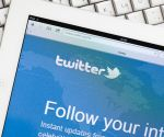 5 Ways Social Media Can Actually Improve Your Health
