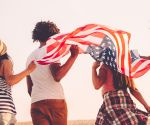 5 Tips for a Safe 4th of July
