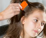 Lice, Pinkeye and 6 More Back-to-School Problems