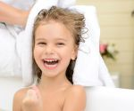 Head Lice: 11 Myths Debunked