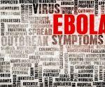 Ebola Timeline