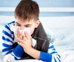 Enterovirus D68: Top 5 Must-Know Facts