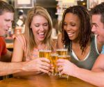 10 Worst Cities for Alcohol Abuse