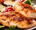 Everything You Ever Wanted to Know About the South Beach Diet