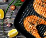 Everything You Ever Wanted to Know About the Paleo Diet