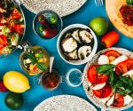 Everything You Ever Wanted to Know About the MIND Diet