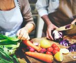 Everything You Ever Wanted to Know About the Flexitarian Diet