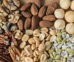 Diabetes-Friendly Snacks to Keep in Your Desk