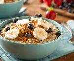 5 Diabetes-Friendly Breakfast Ideas