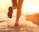 11 Secrets to a Slimmer Summer