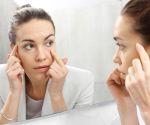 6 Amazing Reasons to Get Your Beauty Sleep