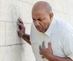 8 Things to Do Right After a Heart Attack