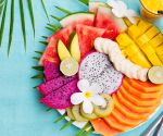 Fruits That Are Actually Hidden Sugar Bombs
