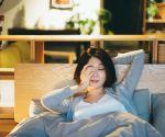 5 Surprising Triggers of Insomnia