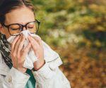 6 Fall Allergy Fixes