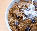 6 Iron-Rich Foods to Boost Your Energy