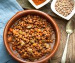 7 Slow Cooker Meals Under 500 Calories