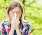 5 Surprising Allergy Triggers