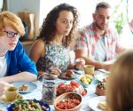 8 Ways to Minimize the Family Drama this Holiday Season