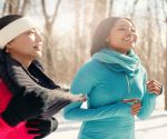 6 Ways to Stay Pain Free This Winter