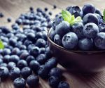 5 Colorful Fruits and Vegetables You Need to Eat Right Now