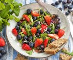 Healthy Eating Tricks to Steal From the MIND Diet