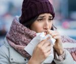 7 Cold and Flu Myths—Debunked