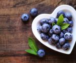 7 Best Diets for Your Heart
