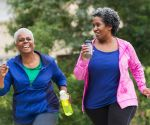 7 At-Home Strategies for Heart Attack Recovery