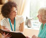 7 Things an Expert Wants You to Know About Choosing Alzheimer's Care