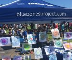Blue Zones Project Hawaii