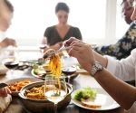 6 Ways Your Dinner Is Making You Fat