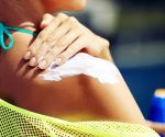 7 Worst Summer Skin Care Mistakes You Need to Stop Making