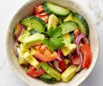 6 Lettuce-Free Recipes That Will Make You Love Salad