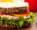 5 Ways Your Lunch Is Making You Fat