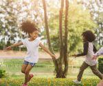 6 Secrets of the Healthiest Families