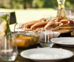 The Best Foods to Choose at a Summer BBQ