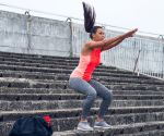 5 Moves for a Summer-Ready Backside