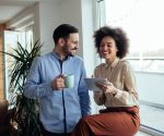 4 Ways to Discuss Debt and Money With Your Partner