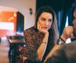 Hate Confrontation? Try These 5 Therapist-Approved Tactics