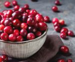 6 Foods to Eat to Stay Healthy This Winter