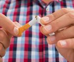 6 Ways to Lower Your Lung Cancer Odds (Besides Not Smoking)