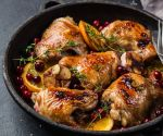 6 One-Pan Recipes You Can Make in Your Iron Skillet