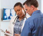 6 Ways to Help Prevent Stomach Cancer