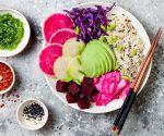 5 Ways to Lighten Your Luau