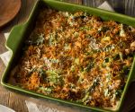 9 Healthier Versions of Traditional Holiday Side Dishes
