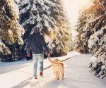 9 Unexpected Ways Winter Can Hurt Your Health