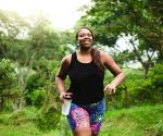 Start Running Today with These 7 Tips